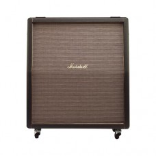 Marshall 1960TV Gitarrenbox