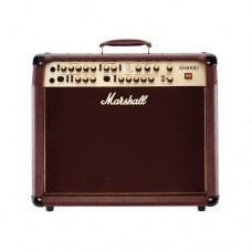 Marshall AS100D Stereo Acoustic Combo