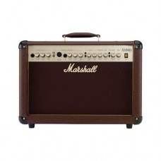 Marshall AS50D Acoustic Combo