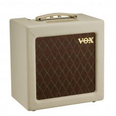 Vox AC4TV Gitarrencombo
