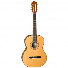 Konzertgitarre Manuel Romero R25-1/2