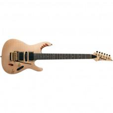 E-Gitarre Ibanez EGEN8-PLB