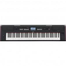 Yamaha Keyboard NP-V80 Set
