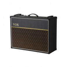 Vox AC30 Custom Serie, Orig. Celestion Blue AlNiCo Speaker