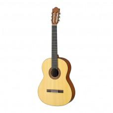 Konzertgitarre Yamaha C40M matt inkl. gepolsterte Tasche