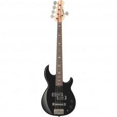 E-Bass Yamaha BB2025 schwarz