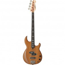E-Bass Yamaha BB2024