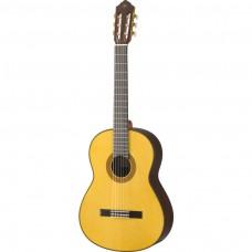 Konzertgitarre Yamaha CG192S