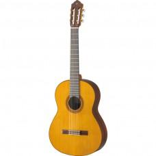 Konzertgitarre Yamaha CG162S
