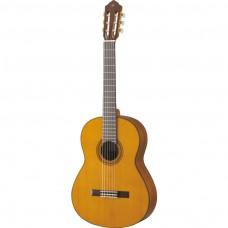 Konzertgitarre Yamaha CG162C