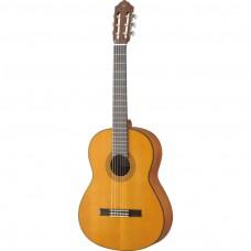 Konzertgitarre Yamaha CG122MC