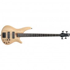 E-Bass Ibanez SR600-NTF