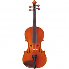 Geige Yamaha V5-SC Set 1/2