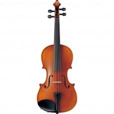 Geige Yamaha V7-SG Set 1/2