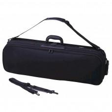 Geigenkoffer Yamaha VHC-2 Softcase für 4/4 Violine