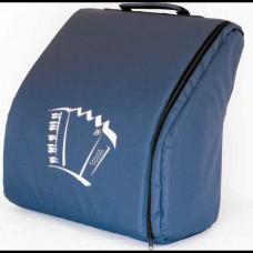 Weltmeister Tragetasche 37/96 Topas/Cassotto 374 30090072 blau oder schwarz
