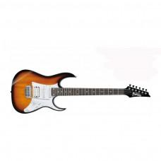 E-Gitarre Ibanez GRG140-SB