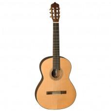 Konzertgitarre La Mancha Rubi CM/63-Left