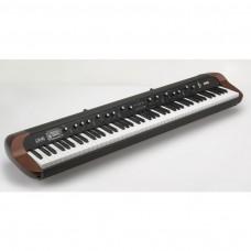 Korg Vintage Stage Piano SV1 88BK