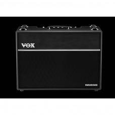 "VT40""+ - 1x10""Valvetronix Combo"