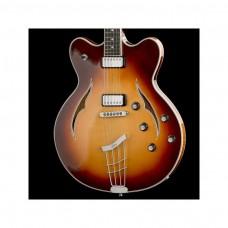 Höfner E-Gitarre HVSP-SB-0