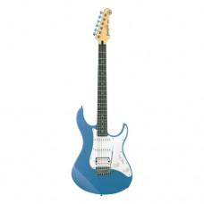 Yamaha E-Gitarre Pacifica 112J LPB Lake Placid Blue