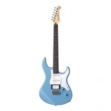 E-Gitarre Yamaha Pacifica 112 V SB Sonic Blue