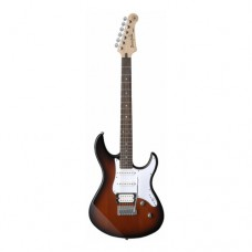 E-Gitarre Yamaha Pacifica 112 V OVS Old Violin Sunburst
