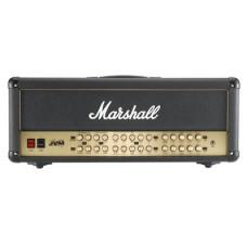 Marshall MRJVM410HJS Gitarren Topteil Joe Satriani Head