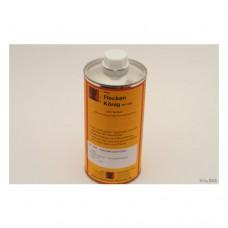Fleckenkönig, Fleckentferner 1 Liter