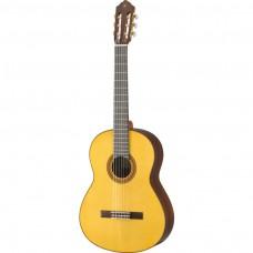 Konzertgitarre YAMAHA CG182S F