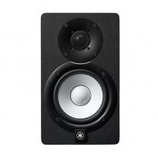 Yamaha HS 5 Bassreflex-Monitor
