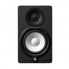 Yamaha HS7 Studio-Monitor