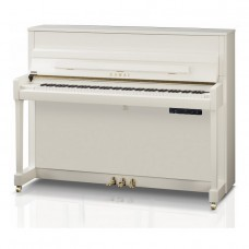 Kawai Klavier K200ATX2 weiß