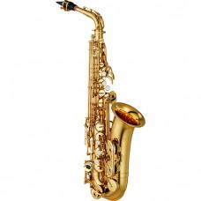 Yamaha Altsaxophon YAS-480