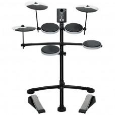 Roland V-Drums TD-1K, neu, ovp, schnell geliefert