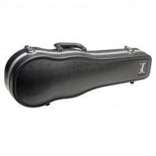 Koffer für 1/4 Violine, Hartschale, Geigenkoffer, Abverkauf