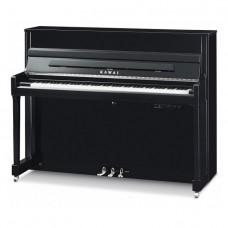 kawai k200 atx klavier