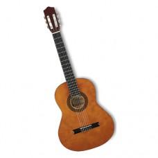 Konzertgitarre c442 Pianelli - Setangebot2