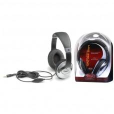 Vielseitig einsetzbarer Stereo-Kopfhörer