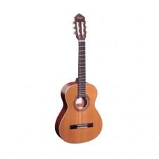 Konzertgitarre R122 - 3/4 Ortega