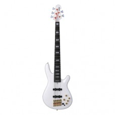 Yamaha E-Bass BB NE2 (Nathan East)