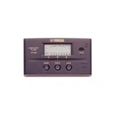 Yamaha  Gitarrenstimmgerät YT-250