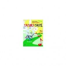 Tatort: Taste