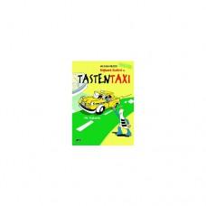 Tasten-Taxi