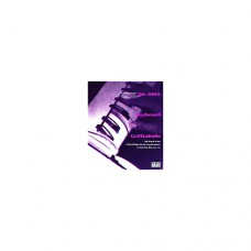 Die AMA-Keyboard-Grifftabelle