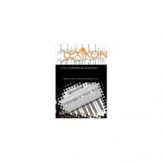 Lexikon - Keyboard und Digitalpianos