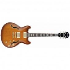 E-Gitarre Ibanez AS93-VLS