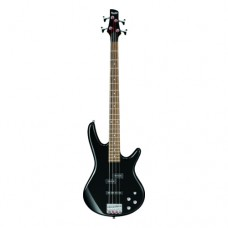 E-Bass Ibanez GSR200-BK
