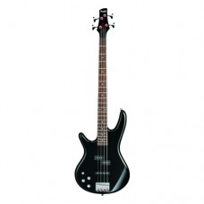 E-Bass Ibanez GSR200L-BK